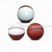 Mini-sized Basketballs images