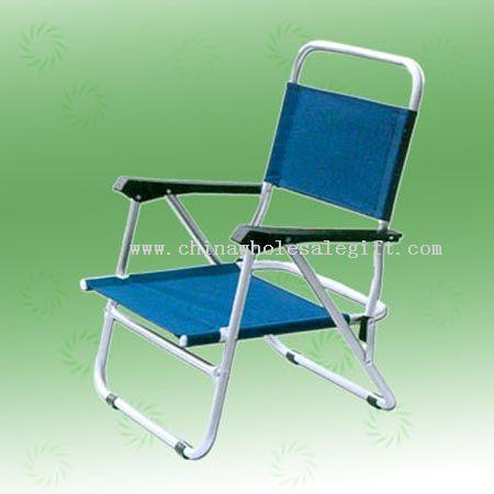 Aluminium Beach chair