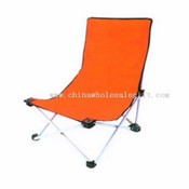 2-adjustable beach chair images
