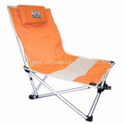 Beach chair images
