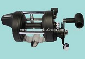 WITH LINA COUNTER DESIGN trolling reel images