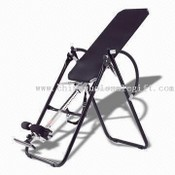 Foldable Fitness Training Table images