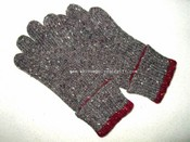 Knitted Gloves images