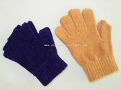 Magic Gloves images