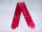 Wedding gloves images