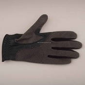GOLF GLOVE images
