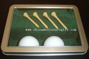 Golf Tee Tool Gift Set images