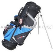 GOLF CLUB BAG images