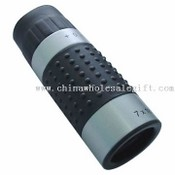 7 X 18 Golf Scope images