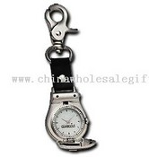 Gear for Golf Bag Watch images