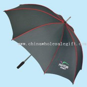 Golf Umbrella images