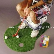 Potty Putter images