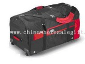Hockey bag 100cm images