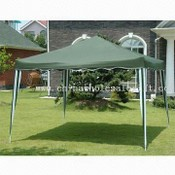 Outdoor Pavillons images