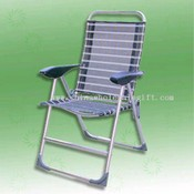 Adjustable chair images