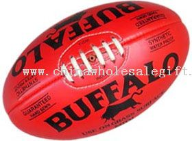 Australla football Rugby Ball