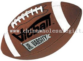Quallty PU cover Rugby Ball
