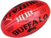 Australla football Rugby Ball images