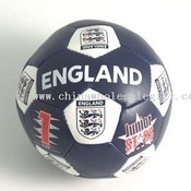 England 4 Mini Ball images