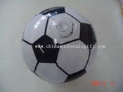 de fútbol inflable / PVC de fútbol / fútbol images