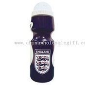 England 750ml Water Bottle images