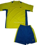 Soccer football jersey images