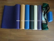Fitness-Yoga Mat / Sports Mat images