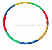 FitnessHula Hoop images
