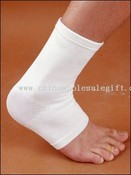 4-way Stretching Ankle Support images
