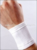 Elastic Wrist Support images