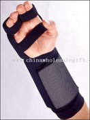 Forearm Guard images