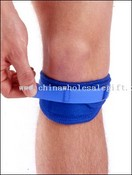 Jumpers Knee Strape images