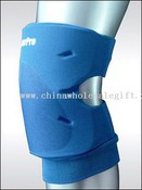 Knee Guard (open back style) images