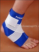 Neoprene Ankle Support / with spring stays images