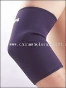 Neoprene Elbow Support images