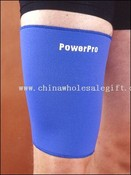 Neoprene Thigh Support images