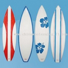 NXB Surf Boards images