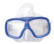 Adult Diving Mask images