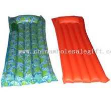 Air Mattress images