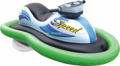Speed Motor Boat images