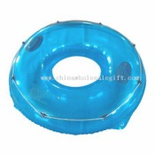 swimming ring images
