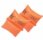 PVC Swim Accessories images