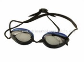 Anti-fog/UV Protection Swimming Goggle images