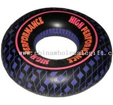 Tyre Ring images