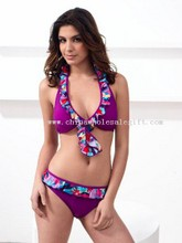 Lds swimwear images