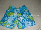 BOYS GAP trendy swimming shorts images
