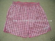 Mens Speedo Swimming Shorts - Size L images