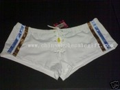 SWIMMING/SWIMWEAR SUITE FOR MEN MAN SIZE XL images