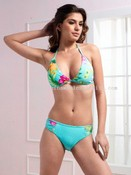 Swim wear images
