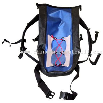 TPU Waterproof Bag